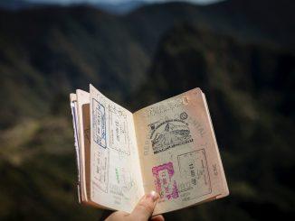 Visas temporaires Australie Covid-19