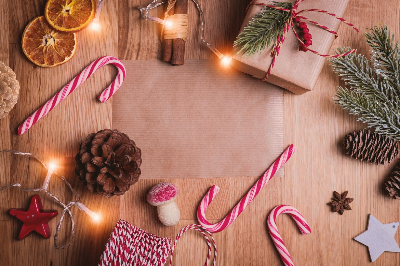 Aussie Christmas vs Noël français