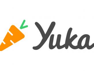 Yuka Australie