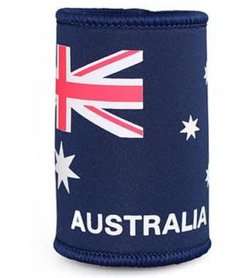 idée cadeaux australie