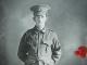 Anzac Day : W. X. Reynolds