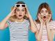 15 habitudes australiennes